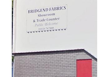 Bridgend Fabrics Ltd.