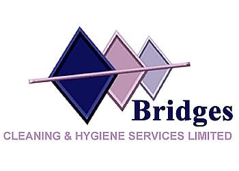 Bridges Cleaning & Hygiene Services Ltd.