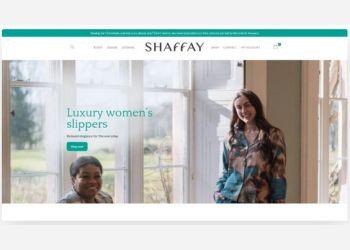 Bridget Designs