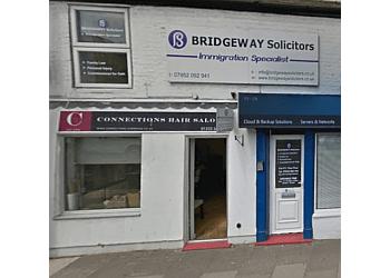 Bridgeway Solicitors