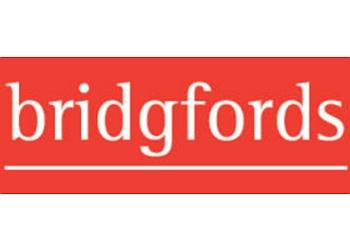 Bridgfords Estate Agents Harrogate