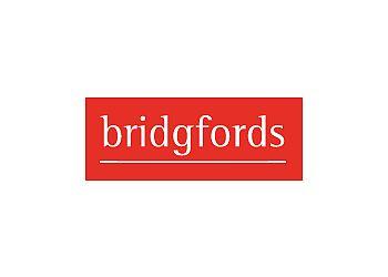 Bridgfords Estate Agents South Shields