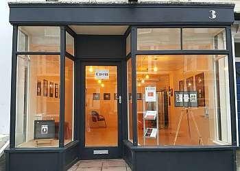 Bridlington Contemporary Gallery