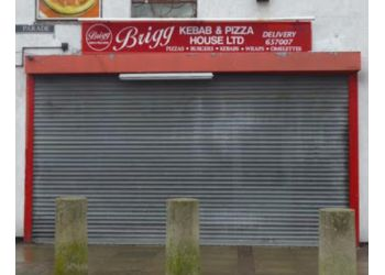 3 Best Pizza In North Lincolnshire Uk Expert Recommendations