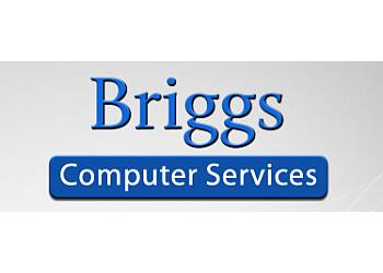 Briggs Computer Services