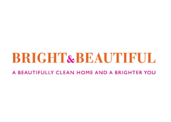 Bright & Beautiful