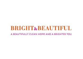 Bright & Beautiful Newcastle