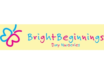 Bright Beginnings Day Nurseries