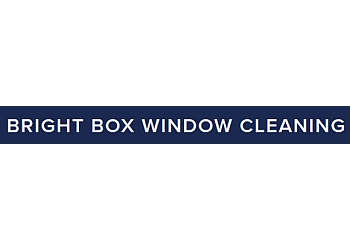 Bright Box Window Cleaning