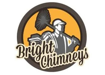 Bright Chimneys