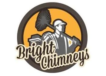 Bright Chimneys