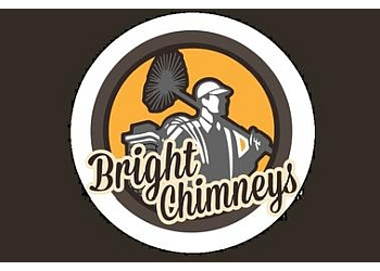 3 Best Chimney Sweeps In Sutton London Uk Top Picks