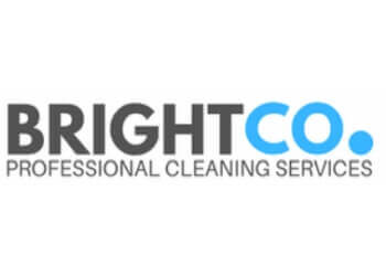 BrightCo. Professional Cleaning Services