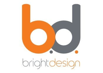 Bright Design (UK) Ltd.