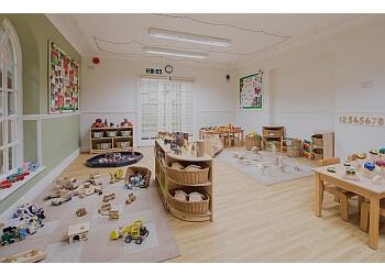 Bright Horizons Inglewood Day Nursery and Preschool