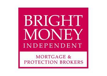Bright Money Independent Ltd.