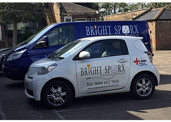 Bright Sparx Electrical Services