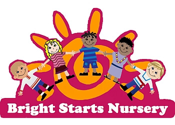 Bright Starts Nursery