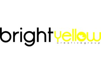 Bright Yellow Creative Group