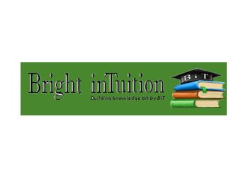 Bright inTuition