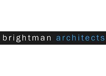 Brightman Architects