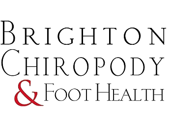Brighton Chiropody & Foot Health