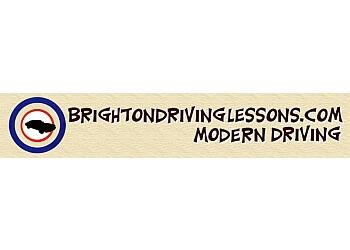 Brighton Driving Lessons