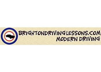 Brighton Driving Lessons