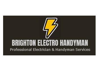 Brighton Electro Handyman