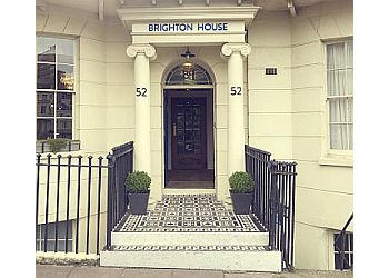 Brighton House Guest House
