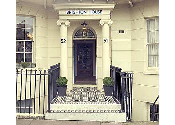 Brighton House B&B