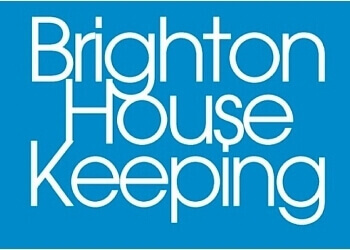 Brighton Housekeeping Ltd.