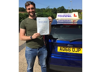 BrightonMarinaDrivingLessons-Brighton-UK-1 Online Form Driving Licence Up on simulation games, city car, eye test, simulation games free, license test,