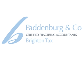 Paddenburg & Co.