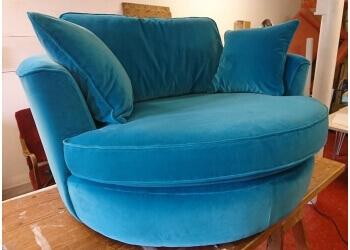 Brighton Upholstery