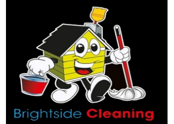 Brightside Cleaning