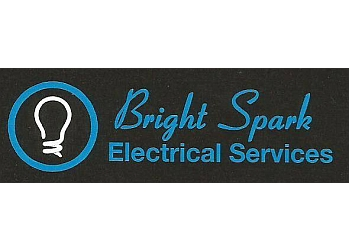 Bright spark Electrical Services
