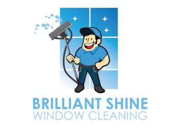Brilliant Shine Window Cleaning