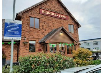 Brindley Farm
