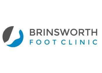 Brinsworth Foot Clinic