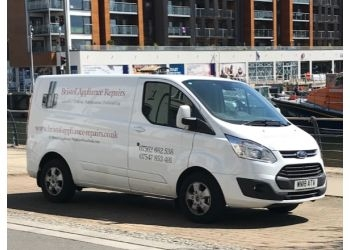 Bristol Appliance Repairs