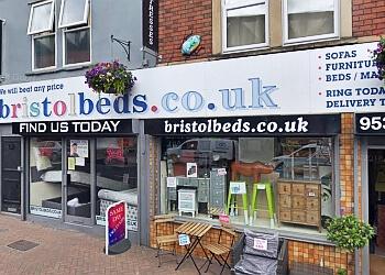 Bristol Beds