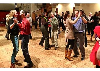 Bristol Dance Experience