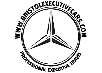 Bristol Executive Cars