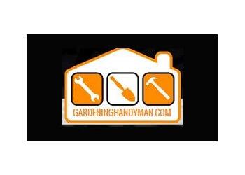 BRISTOL GARDENING & HANDYMAN SERVICES