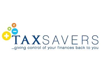 Bristol TaxSavers
