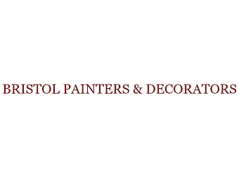 Bristol painters & decorators