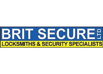 Brit Secure