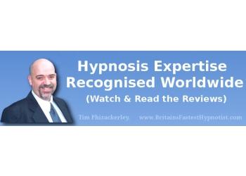 Britains Fastest Hypnotist