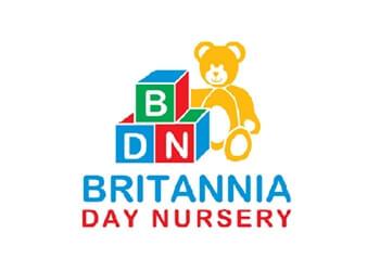 Britannia Day Nursery Ltd.